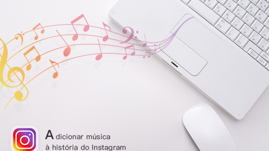 add-music-instagram-2