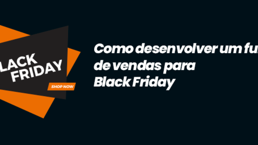 capa-blog-site-black-friday