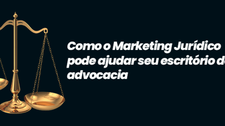 capa-blog-site-juridico