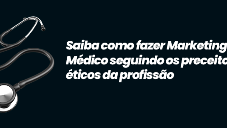 capa-blog-site-medico