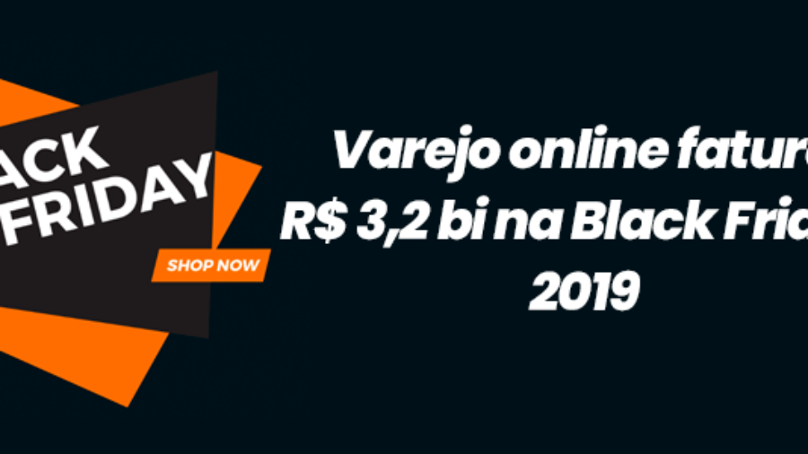 capa-blog-site-blackfriday