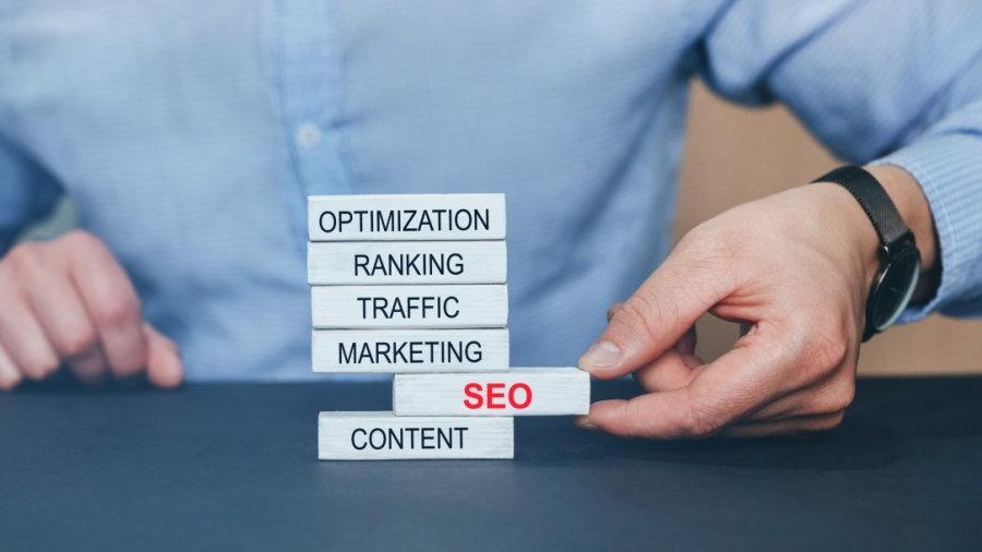 seo-optimization-marketing-traffic-strategy-business-advertising-analysis-analytics-brainstorming_t20_LlvJA7