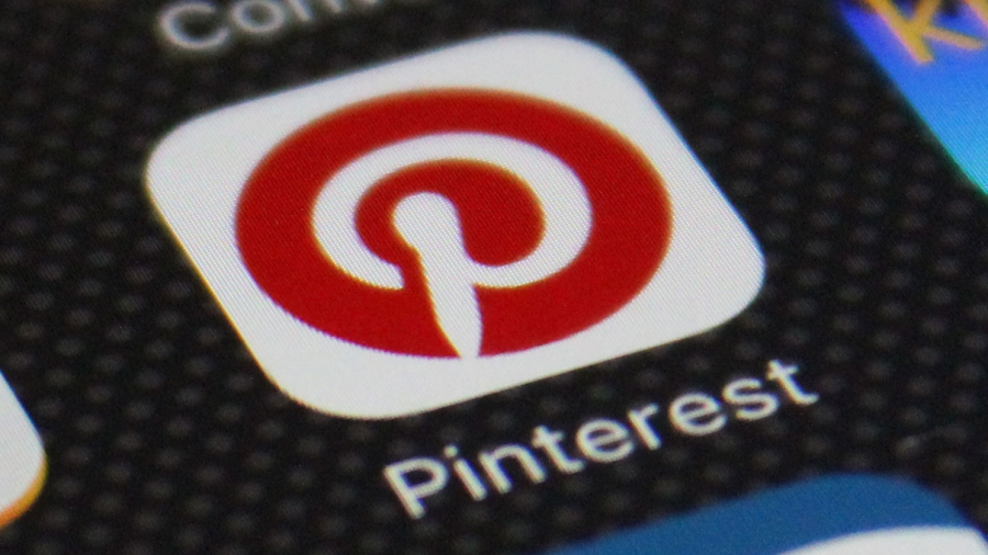 pinterest-app-icon-ios